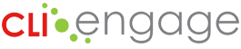 CLI Engage Logo 20